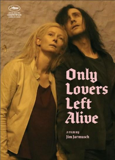 only-lovers-left-alive-poster-432x600