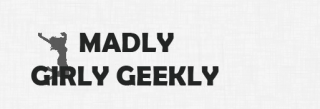 cropped-madly-girly-geekly