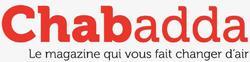 chabadawebzine