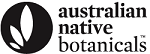 logo-AustralianBotanicals.jpeg