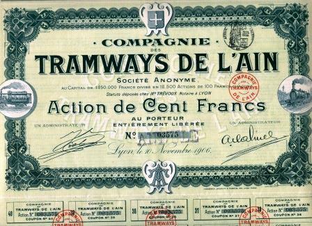 Action_-_Cie_des_Tramways_de_l'Ain