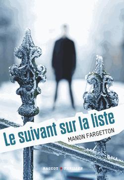 Bilan mensuel - Mars 2014