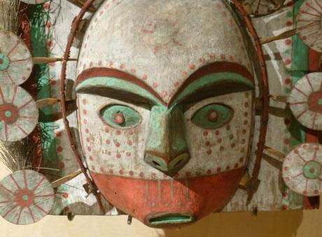 Masque-kodiak-different-fem