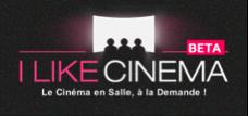 L'Atelier de la Cinéfondation fête ses 10 ans et lance des nouveaux horizons du cinéma avec une vraie séance en salle à la demande !