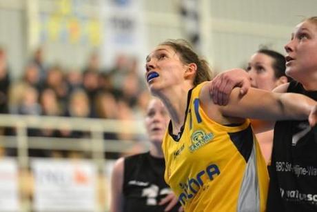 Sidney SPENCER (Braine) 2 basketfeminin.com