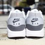 nike-air-max-1-jacquard-grey-white-4