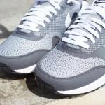 nike-air-max-1-jacquard-grey-white-3