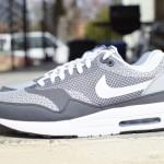 nike-air-max-1-jacquard-grey-white-2