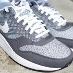 nike-air-max-1-jacquard-grey-white-5