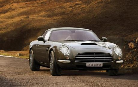 David-Brown-Speedback-GT