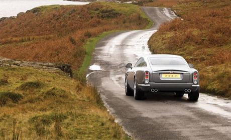 David-Brown-Speedback-GT-2