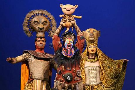 The-Lion-King-Musical-The-Circle-of-Life2
