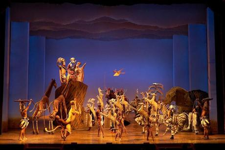 The-Lion-King-Musical-The-Circle-of-Life