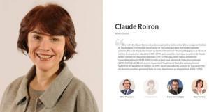 Europennes-2014-Claude-Roiron-Nord-Ouest-624x336.jpg