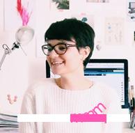 Coups de ♥ sur la blogosphère