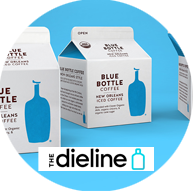 http://www.thedieline.com/