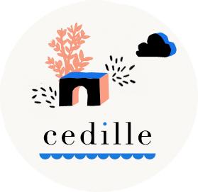 http://c-dille.fr/blog/