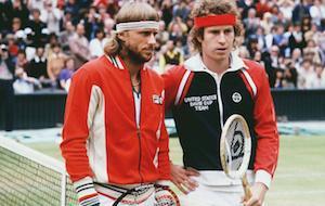 qui_sont_les_tennismen_les_plus_styl__s___3093_north_600x_white