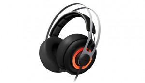 steelseries_siberia_elite_headset_-_black_-_790x454_1-300x172