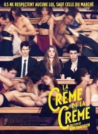 La-Creme-De-La-Ceme-Affiche-France