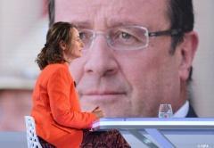 Ségolène,PS,élections municipales,remaniement, ministres
