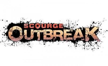 Scourge: Outbreak désormais disponible sur Steam pour PC et Mac