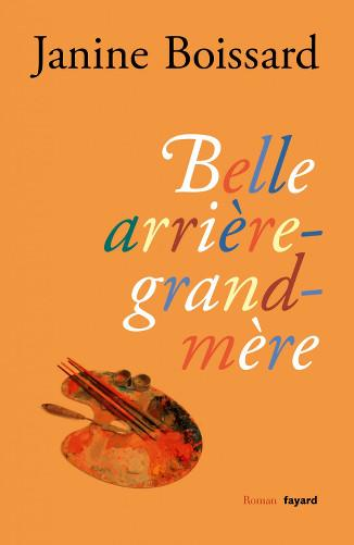 belle_arriere_grand_mere_cover