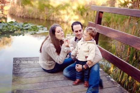 Photographe famille 92, séance photos enfant Rueil Malmaison : Mylan_1