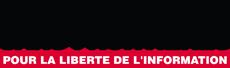 logo-rsf