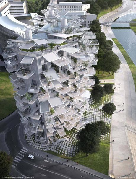 immobilier-montpellier-fujimoto-2