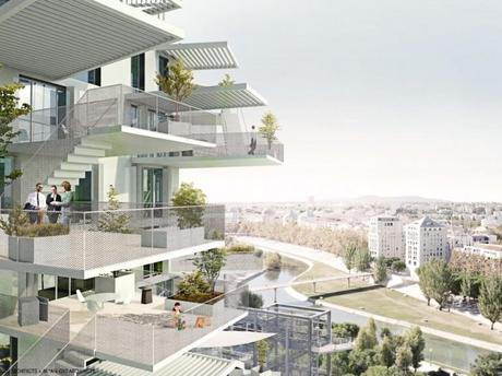 immobilier-montpellier-fujimoto-3