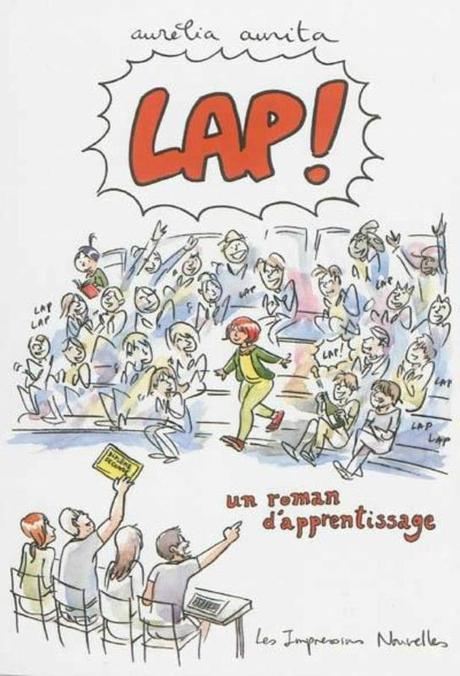lap-roman-apprentissage-1476527-616x0