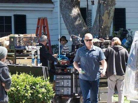 True Blood Saison 7 en Images.