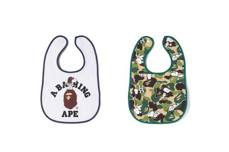 peanuts-x-a-bathing-ape-2014-collection-7