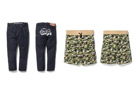 peanuts-x-a-bathing-ape-2014-collection-6
