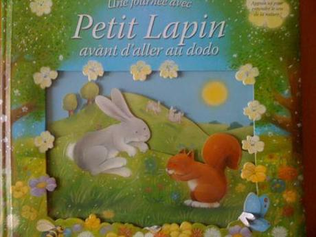 livres-sonores-petit lapin