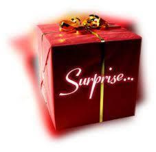 cadeau4