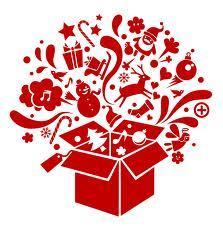 cadeau5