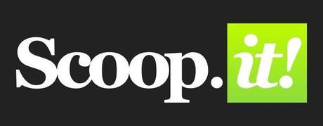 Comment Scoop-it peut-il améliorer votre visibilité ?