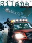 Parutions bd, comics et mangas du mercredi 2 avril 2014 : 51 titres annoncés