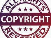 propriété intellectuelle Titres modules formation