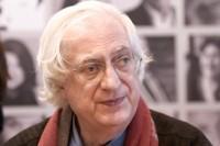 Bertrand Tavernier - Invité Quais du Polar 2012