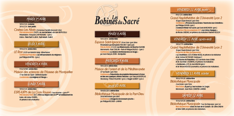 programmebobines2014