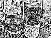 Millésime 1998, pour plat fromages Beaucastel Pavie-Macquin