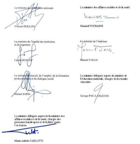 signature-circulaire.jpg