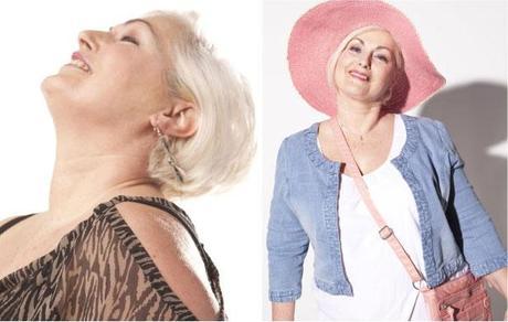 blancheporte,grand concours blancheporte,grandconcours femmes 50 ans et plus