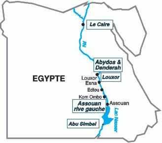 carte--Abydos-abu-simbel.gif