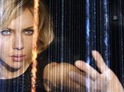 [BANDE ANNONCE] Besson dévoile Lucy avec Scarlett Johansson Morgan Freeman
