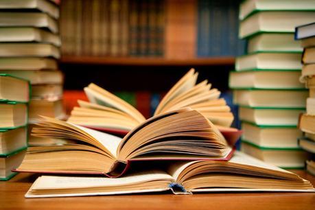 Sondage - Où achetez-vous vos livres?