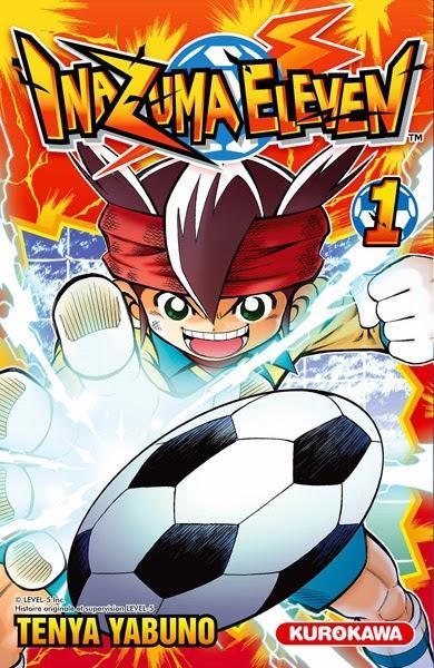 Catégorie manga: Kodomo -